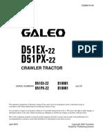 MOF D51-22 CEBM019100