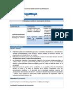 ses_cta_1g_u5_1_jec descargar.pdf