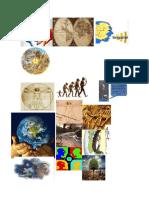 Imagenes Collage - Sociales