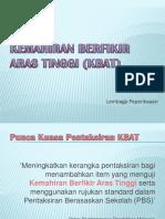 6 KBAT 2.pptx