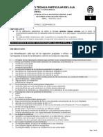 Bioquimica 2do Bim v1
