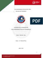 EMPIRISMO Y NATIVISMO.pdf