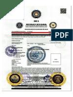 foto voucher colombia indonesia liberacion de la deuda.pdf
