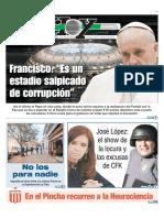 NEUROCIENCIAS  EN EL DEPORTE.pdf