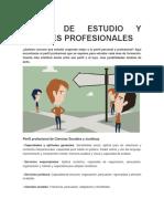 aREAS DE ESTUDIO Y PERFILES PROFESIONALES.docx