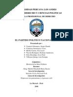 monografia partido nacionalista.docx