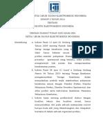 Kep_Ketum_No.2_012018_ttg_Kode_Etik_Elektromedis.pdf