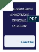 Disertacion_Chebli