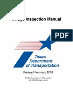 Manual Pemeriksaan Jembatan.pdf