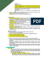 Protocol Jaringan.docx
