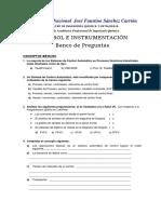 Control Instrumentacion Procesos-Balotario[1]