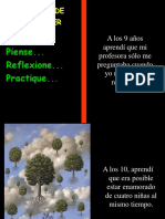 El_arte_de_aprender.pps