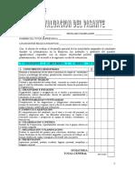 FORMATO DE EVALUACION DEL PASANTE.doc