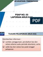 PSAP-03-akrual-10102014