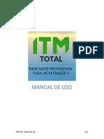 ITM Total - Manual de Uso (Ago. 2018) - v1.pdf