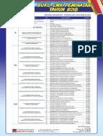 Katalog Mediatama2