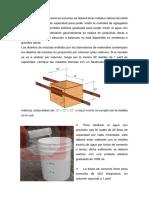MESCLADO DEL CONCRETO.docx