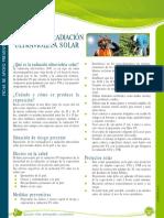 exposicion-a-radiacion-uv.pdf
