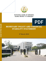 MPFSS_2018_03_06_Final_Version.pdf