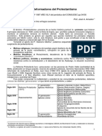 Los Reformadores del Protestantismo.pdf