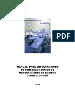 202348022-Microsoft-Word-Manual-de-Equipo-Odontologico-David (1).pdf