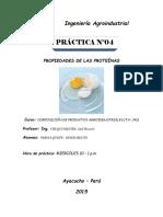 COMPOSICIÓN 4 para imprimir.docx