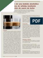 Elaboraciondeunabebidaalcoholica.pdf