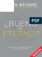 Good_or_God_Book_SAMPLE_Spanish.pdf