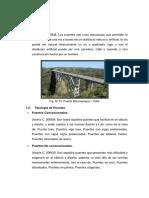 Puente s