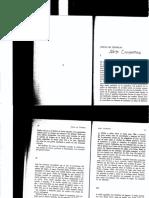 alejo.pdf