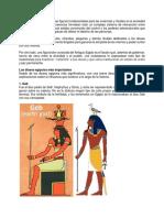 Dioses Egipcios.docx