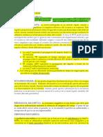 Perfusion miocardica doc.docx