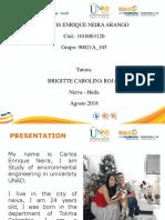 INGLES 2.pdf
