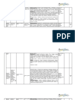 PLANIFICACION 6 SEMANA.pdf