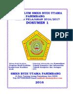 Cover Dokumen.1.docx