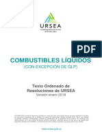 TOR4+Combustibles+Líquidos+2018+01