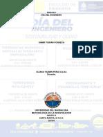 Ensayo-Día Del Ingeniero.