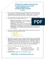 UGBA127-1.pdf