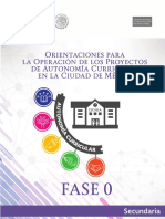 REGLAMENTACION FASE 0.pdf