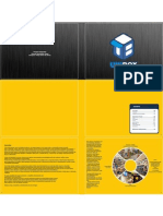 Identidade Visual - PDF