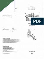Grile - contabilitate financiară.pdf