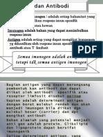 DOC-20180423-WA0016.pptx