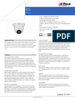 Dh Ipc Hdw1231s Datasheet 20180202