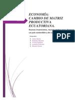 ECONOMIA1.docx