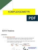 Titrasikompleksometri 150607232331 Lva1 App6891