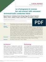 ESC Guideline AV block in Pregnancy.pdf