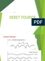 (5) Deret Fourier.ppt