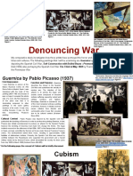 Student D - War.pdf