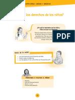4G-U3-Sesion04.pdf