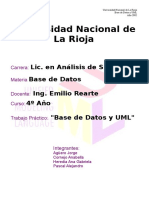 Manual de UML.doc